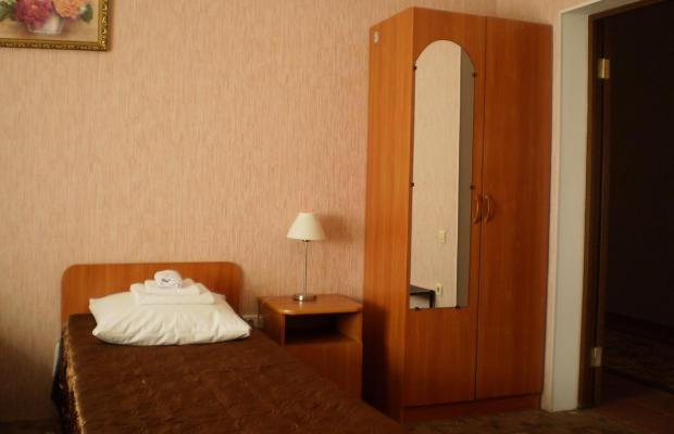 фотографии отеля Тайвер (Tayver) изображение №19