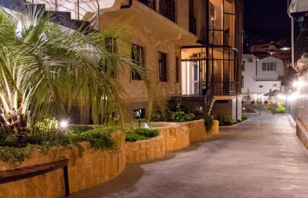 фото отеля Колизей (Сoliseum) изображение №9