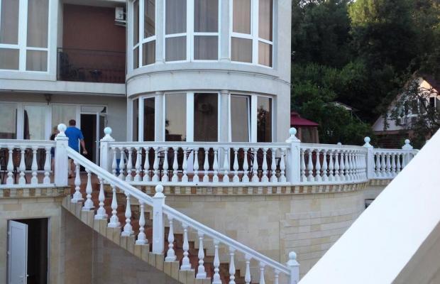 фотографии отеля Велес (Veles) изображение №31