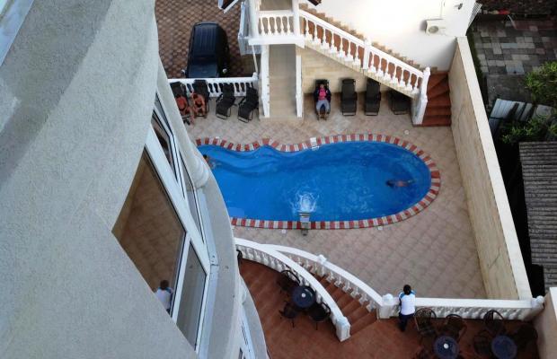 фото отеля Велес (Veles) изображение №29