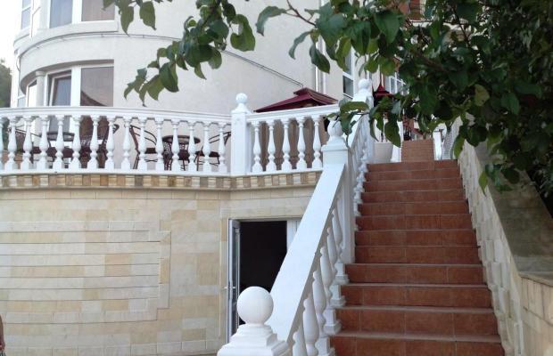 фотографии отеля Велес (Veles) изображение №27