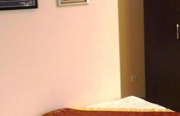 фото Велес (Veles) изображение №26