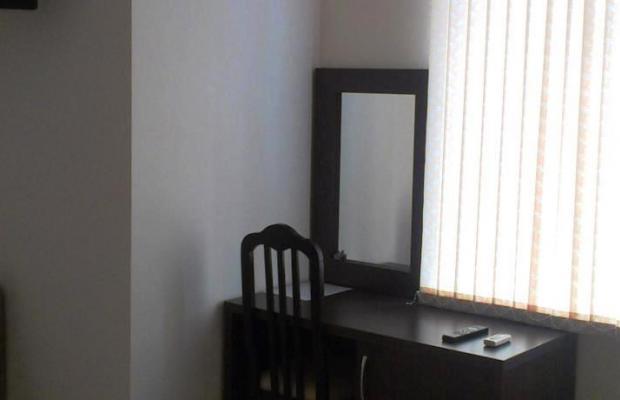 фото отеля Велес (Veles) изображение №21
