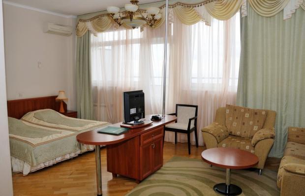 фото отеля Беларусь (Belarus') изображение №29