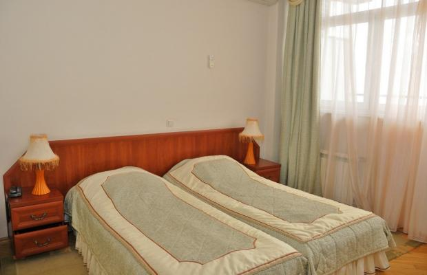 фото Беларусь (Belarus') изображение №22