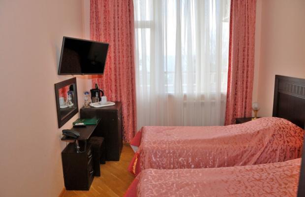фото Беларусь (Belarus') изображение №18