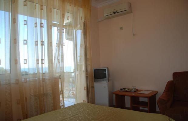 фото отеля Даниэль (Daniel) изображение №9