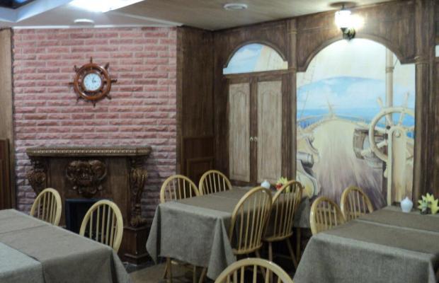 фотографии Русское море (Russkoe more) изображение №28