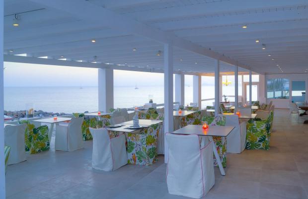 фото отеля Notos Therme & Spa  изображение №13