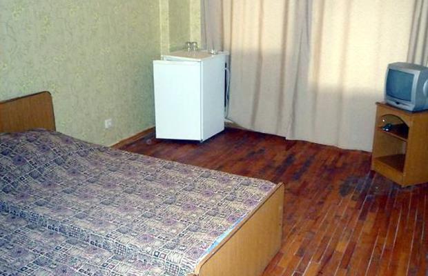 фото Серебряный двор изображение №2