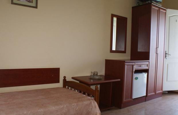фото отеля Бриз (Briz) изображение №9