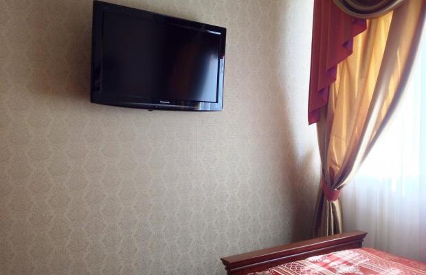 фотографии отеля Елизавета (Elizaveta) изображение №11
