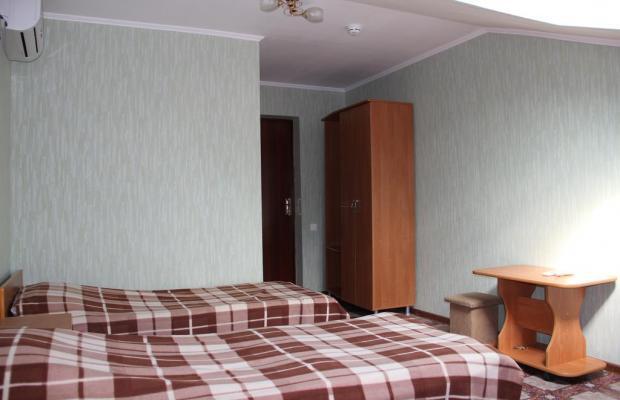 фотографии отеля Милена (Milena) изображение №3