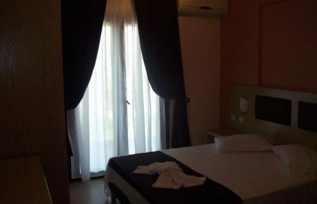 фотографии отеля Villa Vasiliadi изображение №27