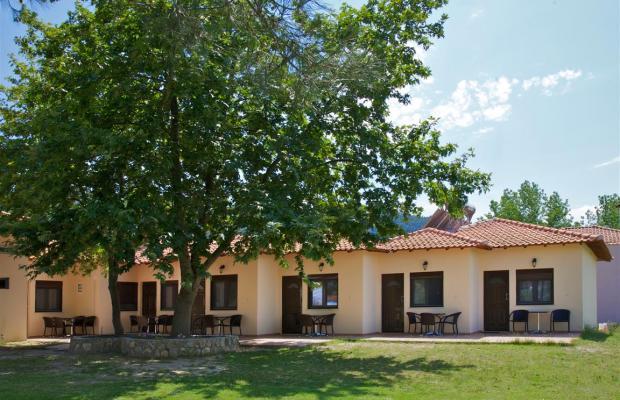 фото отеля Villa Vasiliadi изображение №5