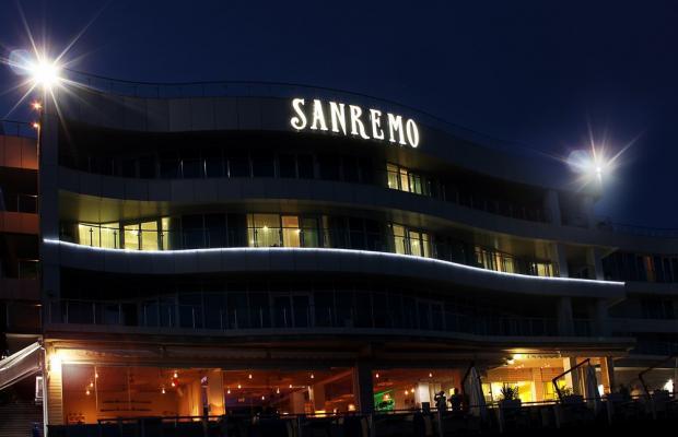 фото отеля Sanremo изображение №17