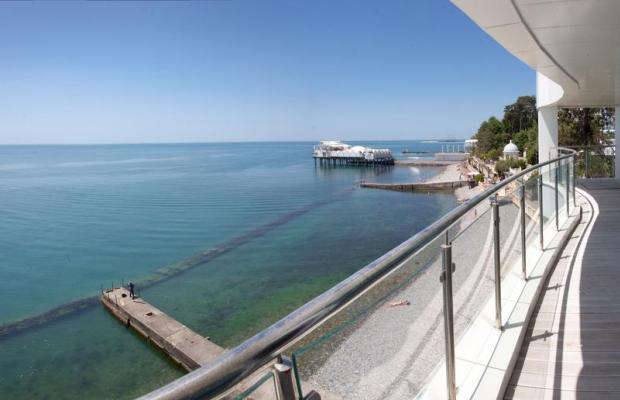 фотографии отеля Sanremo изображение №3