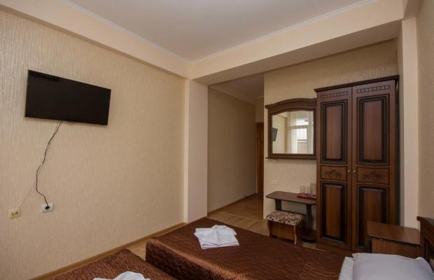 фото отеля Пальмира (Palmira) изображение №21