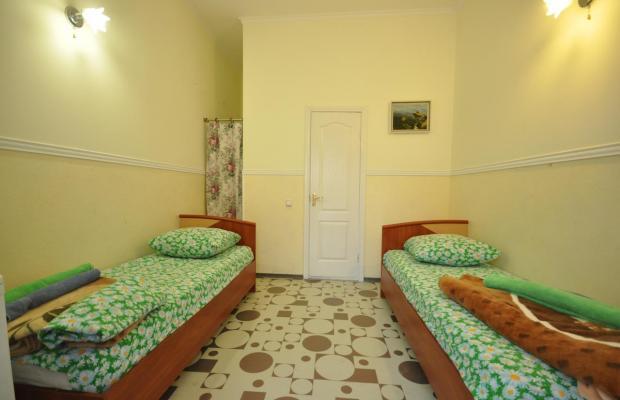 фото Вилла Любимая (Villa Lyubimaya) изображение №18