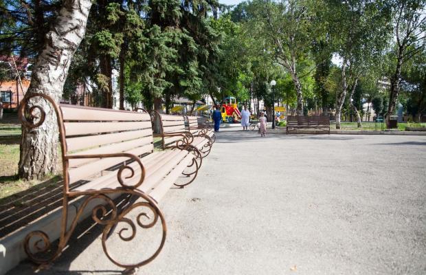 фотографии Медицинский Центр Юность (Medicinskij Centr Yunost) изображение №4