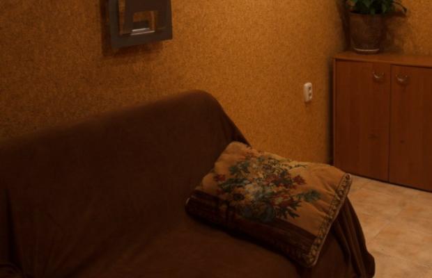 фотографии отеля Друзья (ex. Lucky TOR) изображение №7