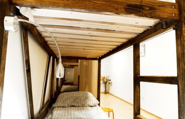 фотографии отеля Друзья (ex. Lucky TOR) изображение №3