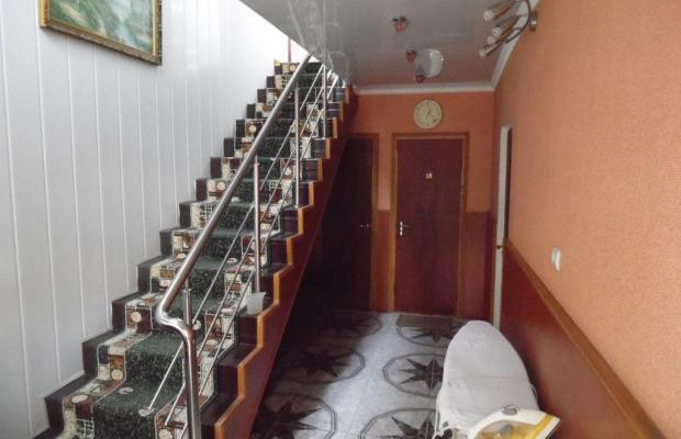 фотографии Лазурный бриз (ex. Черноморский бриз) изображение №16