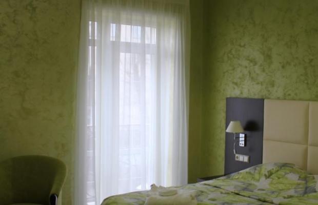 фото отеля Волга (Volga) изображение №5
