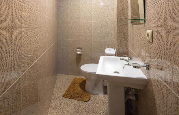 фото Бутик Отель Антре (Boutique Hotel Antre) изображение №26