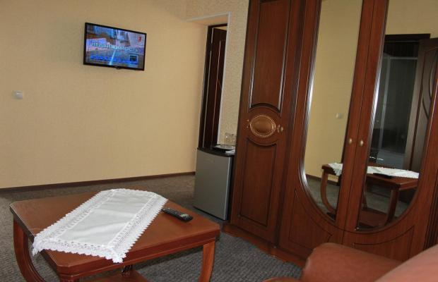 фото Апарт'с Хотел (Apart's Hotel) изображение №18