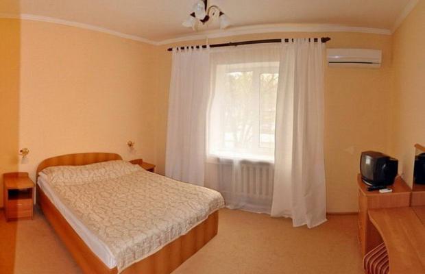 фотографии отеля Шмидта 11 (Shmidta 11) изображение №3