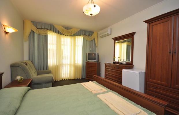 фото отеля Мечта (Mechta) изображение №65