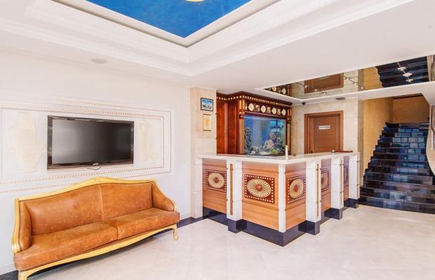 фотографии отеля Агора (Agora) изображение №47