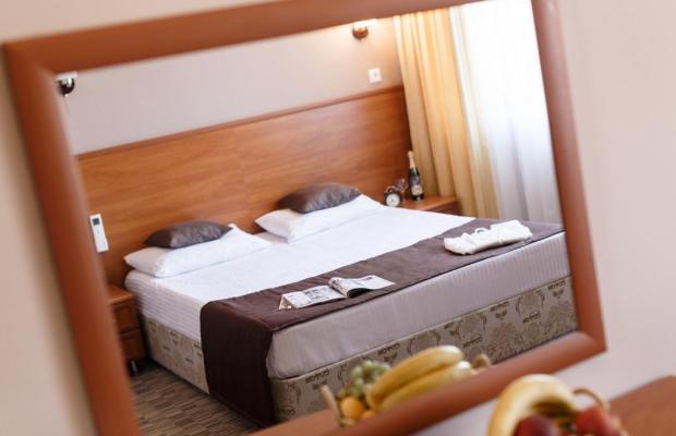 фото отеля Отель Радужный (Otel' Raduzhnyj) изображение №13