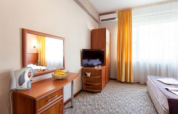 фото отеля Отель Радужный (Otel' Raduzhnyj) изображение №9
