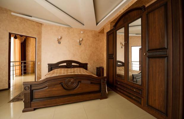 фотографии отеля Олимпия (Olympia) изображение №15