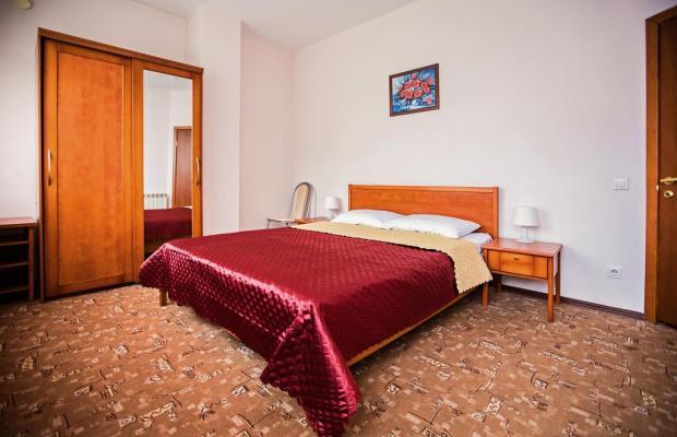 фотографии отеля Утомленные солнцем (Utomlennye solncem) изображение №11