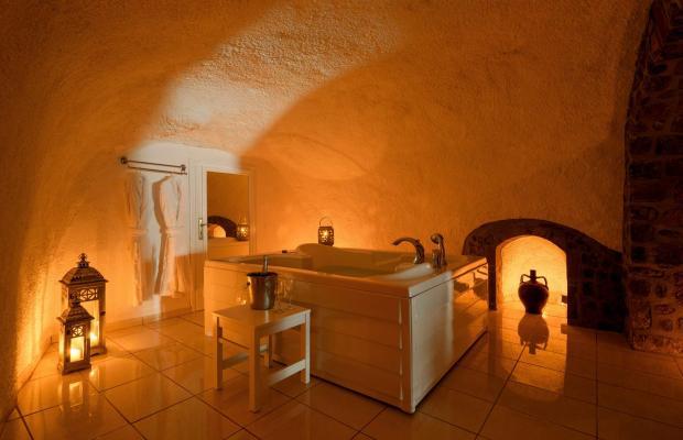 фото отеля Agnadema Apartments изображение №81