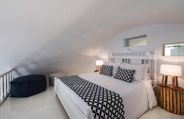 фотографии отеля Agnadema Apartments изображение №47