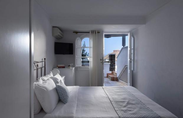 фотографии отеля Agnadema Apartments изображение №39