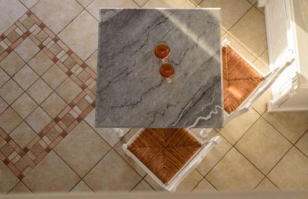 фотографии Agnadema Apartments изображение №28