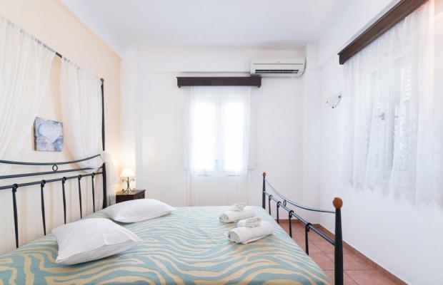 фото отеля Agnadi Villa изображение №17