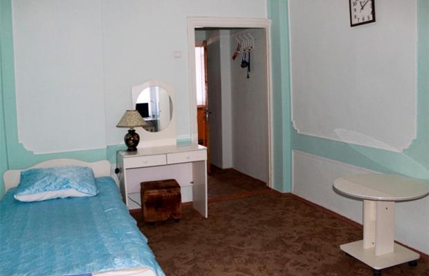 фото отеля Здоровье (Zdorove) изображение №13