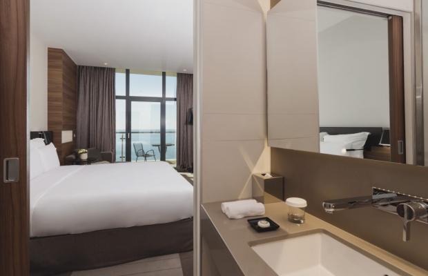 фото отеля Hotel Pullman Sochi Centre изображение №17