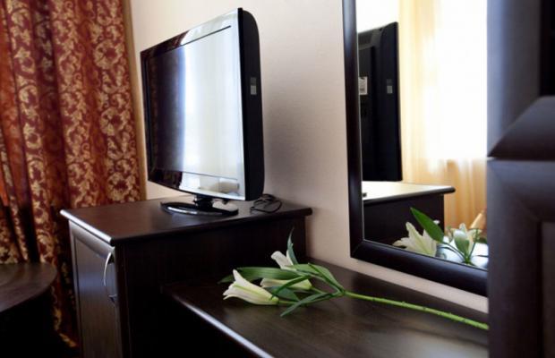 фото отеля Имени С.М. Кирова (Imeni S.M. Kirova) изображение №53