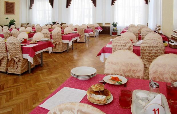 фото Имени С.М. Кирова (Imeni S.M. Kirova) изображение №46