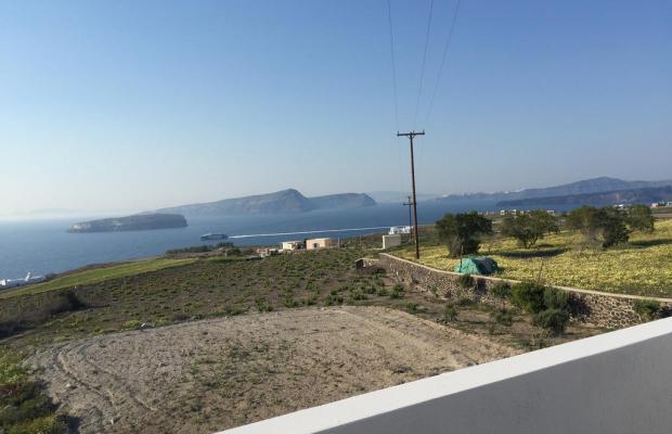 фото Alisaxni Resort изображение №6