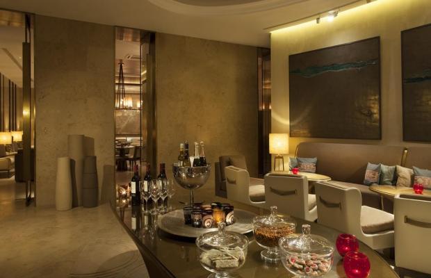 фото отеля Hyatt Regency Sochi изображение №25