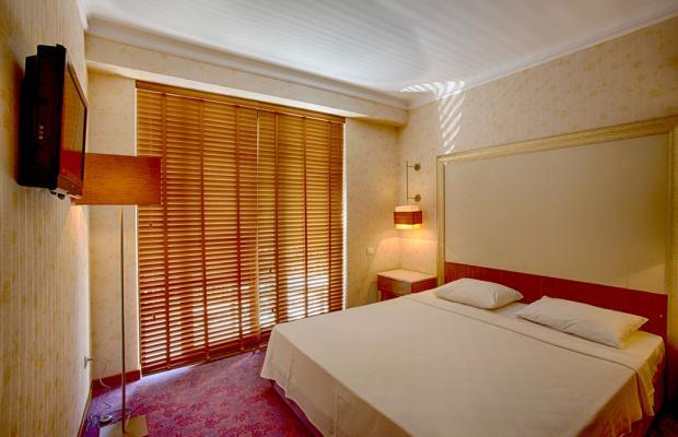 фото отеля Райда (Rayda) изображение №29