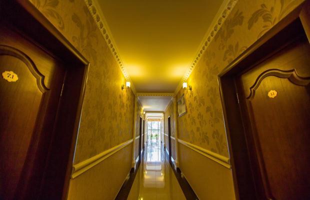 фотографии отеля Ной (Noy) изображение №35